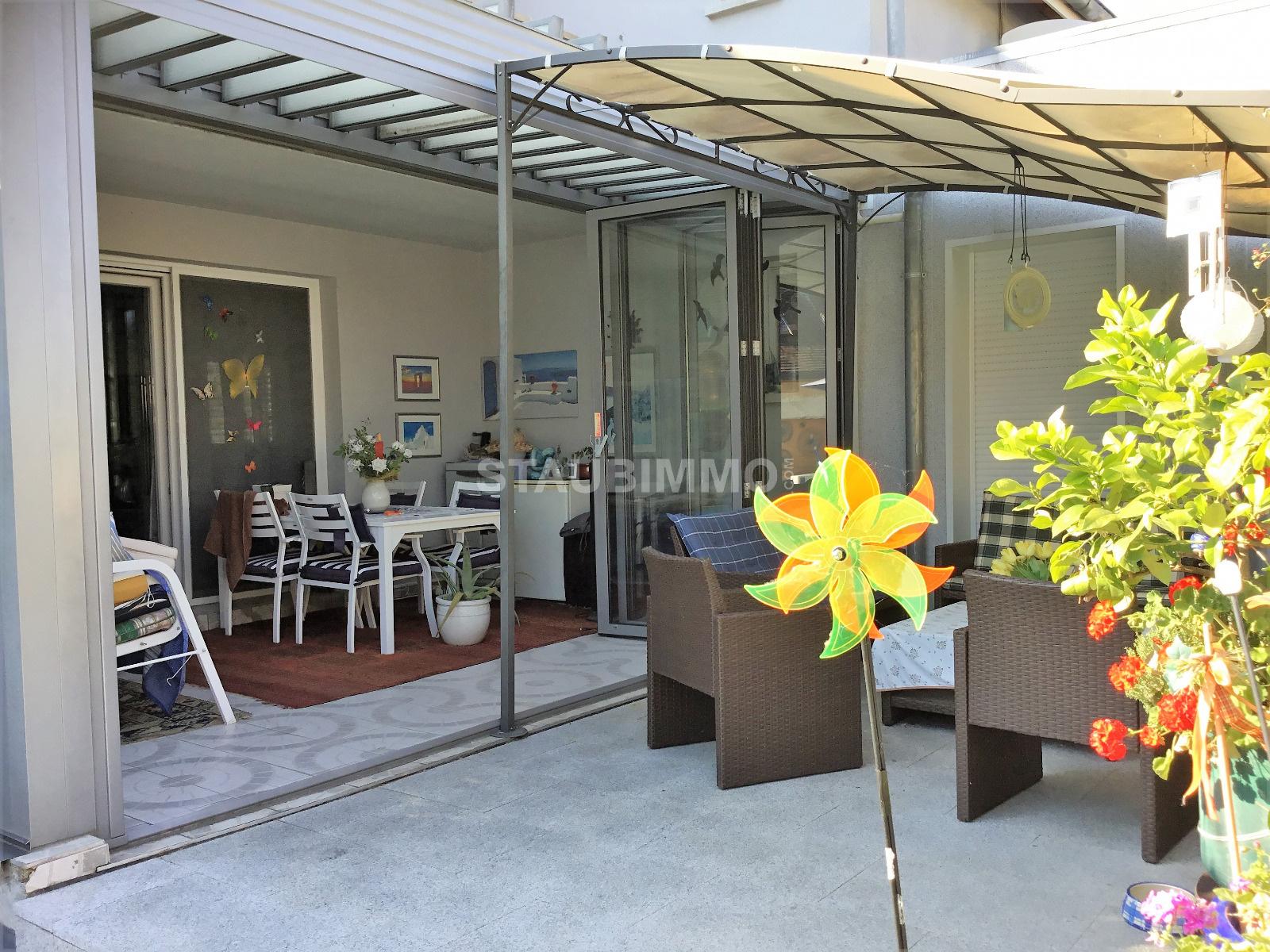 Vente village neuf maison de 126 m avec piscine chauff e for Piscine village neuf horaires
