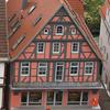 Nos annonces à Hegenheim